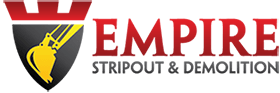 Empire-Logo